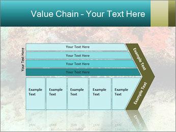 0000077980 PowerPoint Templates - Slide 27