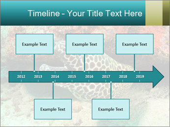 0000077980 PowerPoint Templates - Slide 28