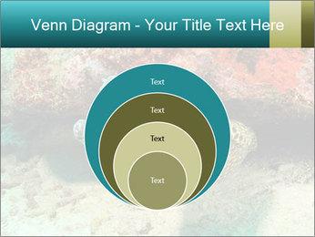 0000077980 PowerPoint Templates - Slide 34