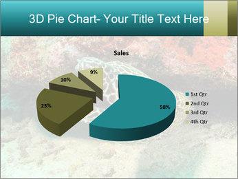 0000077980 PowerPoint Templates - Slide 35