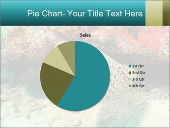 0000077980 PowerPoint Templates - Slide 36