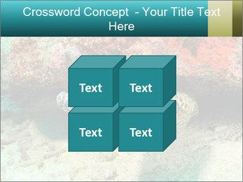 0000077980 PowerPoint Templates - Slide 39
