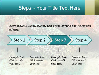 0000077980 PowerPoint Template - Slide 4