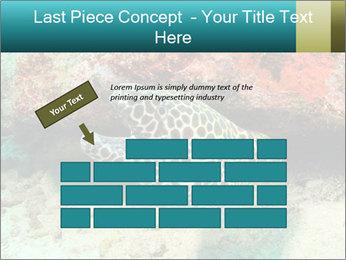 0000077980 PowerPoint Templates - Slide 46