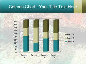 0000077980 PowerPoint Templates - Slide 50