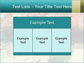 0000077980 PowerPoint Templates - Slide 59