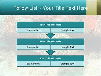 0000077980 PowerPoint Templates - Slide 60