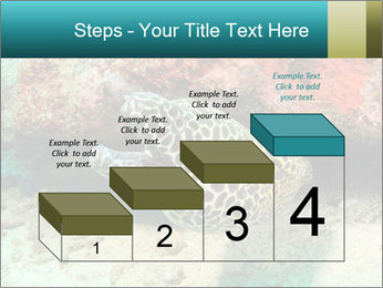 0000077980 PowerPoint Templates - Slide 64