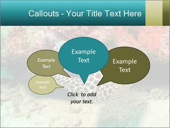 0000077980 PowerPoint Templates - Slide 73