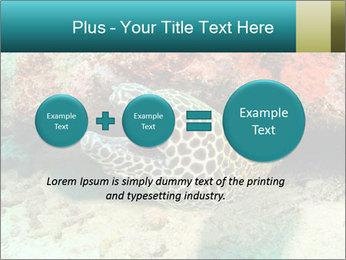 0000077980 PowerPoint Templates - Slide 75