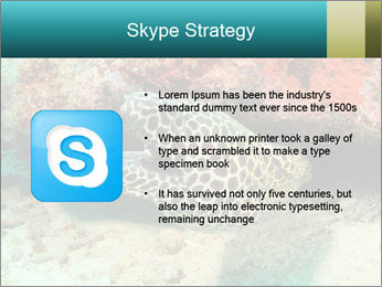 0000077980 PowerPoint Template - Slide 8