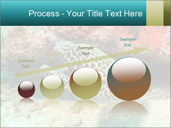 0000077980 PowerPoint Template - Slide 87