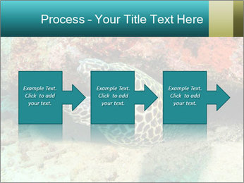 0000077980 PowerPoint Template - Slide 88