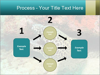 0000077980 PowerPoint Template - Slide 92