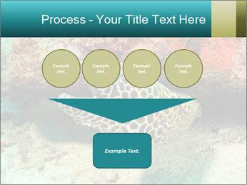 0000077980 PowerPoint Templates - Slide 93