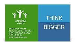 0000077981 Business Card Templates