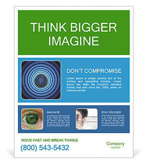 0000077981 Poster Template