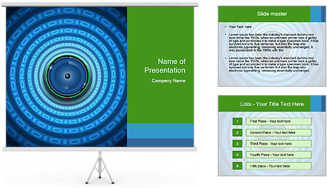 0000077981 PowerPoint Template