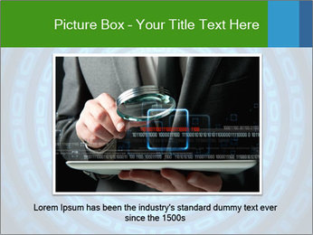 0000077981 PowerPoint Template - Slide 15
