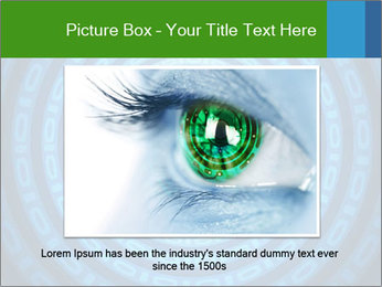 0000077981 PowerPoint Template - Slide 16