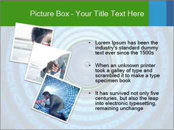 0000077981 PowerPoint Template - Slide 17