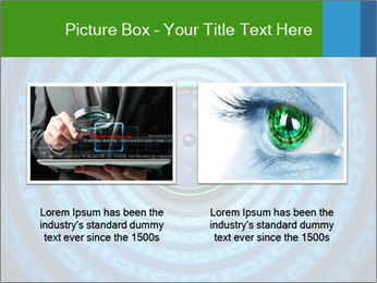 0000077981 PowerPoint Template - Slide 18