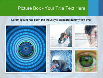 0000077981 PowerPoint Template - Slide 19