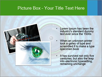 0000077981 PowerPoint Template - Slide 20