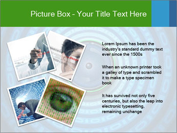 0000077981 PowerPoint Template - Slide 23