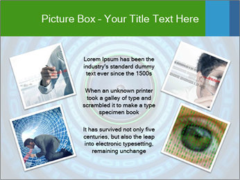 0000077981 PowerPoint Template - Slide 24