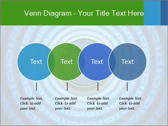 0000077981 PowerPoint Template - Slide 32