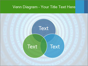 0000077981 PowerPoint Template - Slide 33