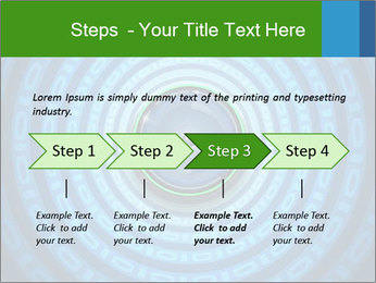 0000077981 PowerPoint Template - Slide 4