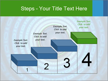 0000077981 PowerPoint Template - Slide 64