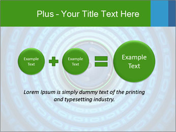 0000077981 PowerPoint Template - Slide 75