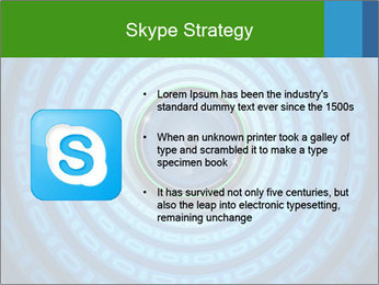 0000077981 PowerPoint Template - Slide 8