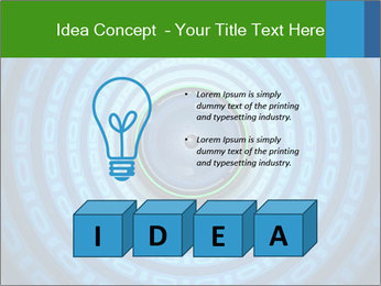 0000077981 PowerPoint Template - Slide 80