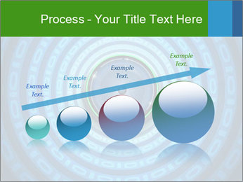 0000077981 PowerPoint Template - Slide 87