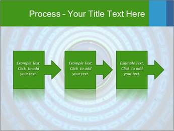 0000077981 PowerPoint Template - Slide 88