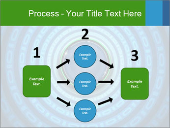 0000077981 PowerPoint Template - Slide 92