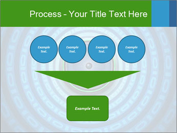0000077981 PowerPoint Template - Slide 93