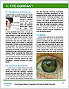 0000077981 Word Templates - Page 3