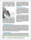 0000077981 Word Templates - Page 4