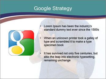 0000077982 PowerPoint Template - Slide 10