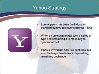 0000077982 PowerPoint Template - Slide 11