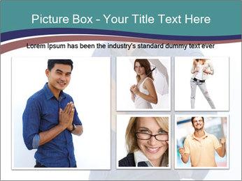 0000077982 PowerPoint Template - Slide 19
