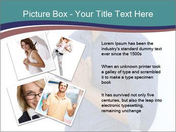 0000077982 PowerPoint Template - Slide 23