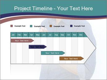 0000077982 PowerPoint Template - Slide 25