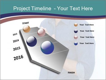 0000077982 PowerPoint Templates - Slide 26