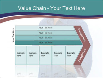 0000077982 PowerPoint Template - Slide 27